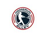 https://www.logocontest.com/public/logoimage/1593148143HomeRun-Alley.jpg
