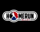 https://www.logocontest.com/public/logoimage/1593151756Homerun2.png