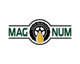 https://www.logocontest.com/public/logoimage/1593153363Magnum5.png