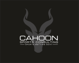 https://www.logocontest.com/public/logoimage/1593155992CAHOON2.png