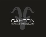 https://www.logocontest.com/public/logoimage/1593156021CAHOON1.png