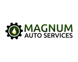 https://www.logocontest.com/public/logoimage/1593156031Magnum-03-350x280