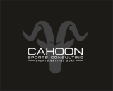 https://www.logocontest.com/public/logoimage/1593156039CAHOON.png