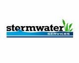 https://www.logocontest.com/public/logoimage/1593161206Stormwater1.png