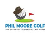 https://www.logocontest.com/public/logoimage/1593165055golf.png