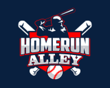 https://www.logocontest.com/public/logoimage/1593177801HomeRun-Alley.png