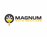 https://www.logocontest.com/public/logoimage/1593181491MAGNUM1.png