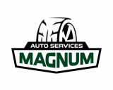 https://www.logocontest.com/public/logoimage/1593184324Magnum6.png