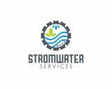 https://www.logocontest.com/public/logoimage/1593216260stromwater2.png