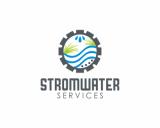https://www.logocontest.com/public/logoimage/1593216594stromwater3.png