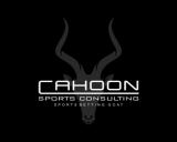 https://www.logocontest.com/public/logoimage/1593267269Cahoon9.png