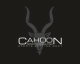 https://www.logocontest.com/public/logoimage/1593269226CAHOON1.png