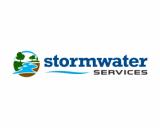 https://www.logocontest.com/public/logoimage/1593274201Stormwater2.png