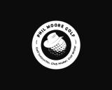 https://www.logocontest.com/public/logoimage/1593319795pm.png