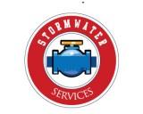 https://www.logocontest.com/public/logoimage/1593319896storm-water.jpg