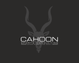 https://www.logocontest.com/public/logoimage/1593324324cahoon2.png
