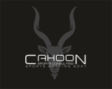 https://www.logocontest.com/public/logoimage/1593324974CAHOON.png