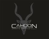 https://www.logocontest.com/public/logoimage/1593324998CAHOON1.png