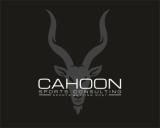 https://www.logocontest.com/public/logoimage/1593325017CAHOON2.png