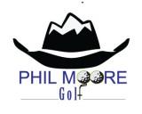 https://www.logocontest.com/public/logoimage/1593344653pil-moor.jpg
