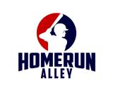 https://www.logocontest.com/public/logoimage/1593355402homerun_1.png