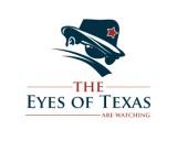 https://www.logocontest.com/public/logoimage/1593355569eyes-of-texa2s.jpg