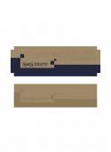 https://www.logocontest.com/public/logoimage/1593360609Sound10.png