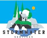 https://www.logocontest.com/public/logoimage/1593363775storm-waternew-ai.jpg