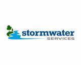 https://www.logocontest.com/public/logoimage/1593406887Stormwater3.png