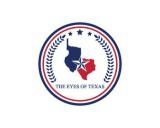 https://www.logocontest.com/public/logoimage/1593412422the-eyes-of-texas1.jpg