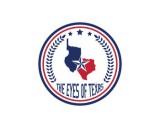 https://www.logocontest.com/public/logoimage/1593440049the-eyes-of-texas2.jpg