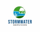 https://www.logocontest.com/public/logoimage/1593445539Stormwater4.png