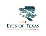 https://www.logocontest.com/public/logoimage/1593446176eyes-of-texas3.jpg