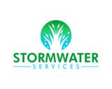 https://www.logocontest.com/public/logoimage/15934547271.png