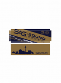 https://www.logocontest.com/public/logoimage/1593480935SAG.png