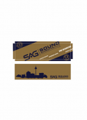 https://www.logocontest.com/public/logoimage/1593480980SAG2.png