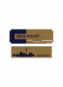 https://www.logocontest.com/public/logoimage/1593481002SAG3.png