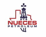https://www.logocontest.com/public/logoimage/1593529140NUECES1.png