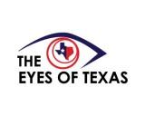 https://www.logocontest.com/public/logoimage/1593551890the-eyes-of-texas.jpg