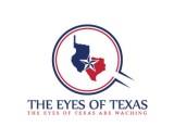 https://www.logocontest.com/public/logoimage/1593558832the-eyes-of-texas.jpg