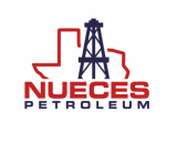 https://www.logocontest.com/public/logoimage/1593576723NUECES.png