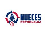 https://www.logocontest.com/public/logoimage/1593601523Nueces-Petroleum.png