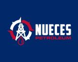 https://www.logocontest.com/public/logoimage/1593602745Nueces-Petroleum.png