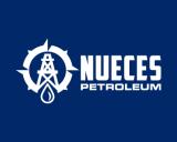 https://www.logocontest.com/public/logoimage/1593602783Nueces-Petroleum1.png