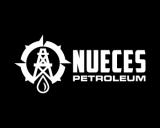 https://www.logocontest.com/public/logoimage/1593602849Nueces-Petroleum2.png