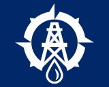 https://www.logocontest.com/public/logoimage/1593602875Nueces-Petroleum3.png