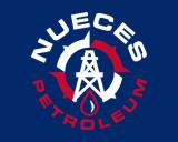 https://www.logocontest.com/public/logoimage/1593602930Nueces-Petroleum4.png