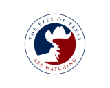 https://www.logocontest.com/public/logoimage/1593673454The Eyes of Texas.png