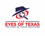 https://www.logocontest.com/public/logoimage/1593696286EYES (2).png
