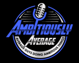 https://www.logocontest.com/public/logoimage/1593763106Ambitiously-Average.png